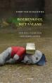 Emmy van Schalkwijk boeken