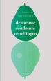 Willem van Batenburg boeken