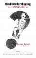 George Berben boeken