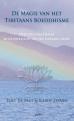 Karin Zwaan, Toet de Best boeken
