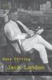 Hans Dütting boeken