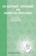 Sietse H.W. Werkman boeken