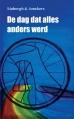 Ina Stabergh, Fred Jonckers boeken