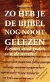 Mauro Biglino boeken