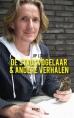 Jip Louwe Kooijmans boeken
