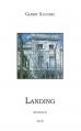 Gerrit Sangers boeken