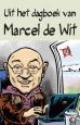 Marcel de Wit boeken