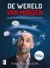 Richard van Hooijdonk boeken
