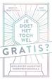 Mascha, Max de Vries boeken