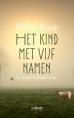 Willem Knaap boeken