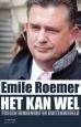 Emile Roemer boeken