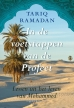 Tariq Ramadan boeken