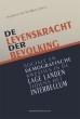 Jan Kok, Jan Van Bavel boeken