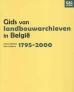 Christa Matthys, Wim Lefebvre boeken