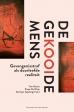 Tom Daems, Pieter De Witte, Geertjan Zuijdwegt boeken