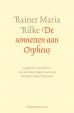 Rainer Maria Rilke boeken