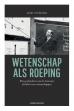 Geert Vanpaemel boeken