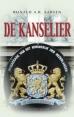 Ronald A.R. Aarsen boeken