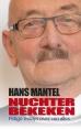 Hans Mantel boeken