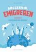 Eric Jan van Dorp boeken