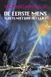 Richard Bintanja boeken