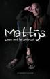 Mattijs Goede boeken