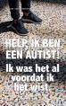 Pascal van Ijzendoorn, Ans Ettema-Essler boeken