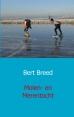 Bert Breed boeken