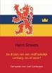Henri Smeets boeken