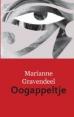 Marianne Gravendeel boeken