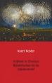 Koert en Marleen Koster boeken