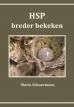 Maria Schuermans boeken