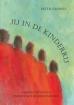 Peter Samwel boeken