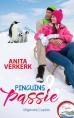 Anita Verkerk boeken