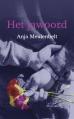 Anja Meulenbelt boeken