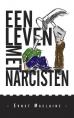 Maclaine Ernst boeken