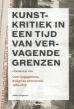 Annemarie Kok boeken