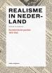 Mieke Rijnders boeken
