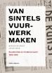 Marijke de Groot, Jan de Vries boeken