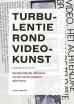 Sander Kletter boeken