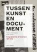 Frits Gierstberg, Anne Ruygt boeken