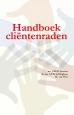 Jolande Janssen, S.F.H. Jellinghaus, Michiel van Vliet boeken