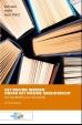 Marilet Hollants boeken