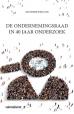 Jan Heijink boeken