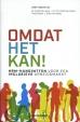Annet de Lange, Etty Wielenga-Meijer, Theo Duijker boeken
