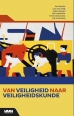 Paul Swuste, Coen van Gulijk, Walter Zwaard, Saul Lemkowitz, Yvette Oostendorp, Jop Groeneweg boeken