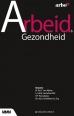 Wim van Alphen, Kirsten Schreibers boeken