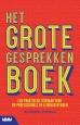 Jacco Van den Berg, Mecheline Klijs boeken