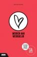 Heleen Mes, Gea Peper boeken