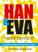 Eva Krap, Han Peeters boeken
